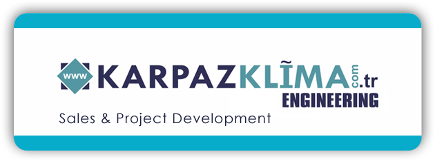 KarpazKlima Engineering